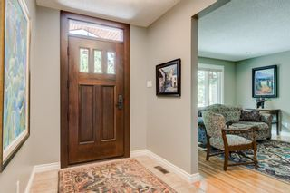 Photo 9: 6918 LEASIDE Drive SW in Calgary: Lakeview Detached for sale : MLS®# A1023720