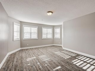 Photo 20: 205 417 3 Avenue NE in Calgary: Crescent Heights Apartment for sale : MLS®# A1114204