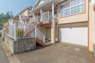 Photo 2: 52 14 Erskine Lane in : VR Hospital Row/Townhouse for sale (View Royal)  : MLS®# 855642