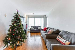"""Photo 13: 404 3811 HASTINGS Street in Burnaby: Vancouver Heights Condo for sale in """"MONDEO"""" (Burnaby North)  : MLS®# R2519776"""