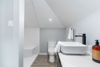 Photo 23: 13536 117 Avenue in Edmonton: Zone 07 House for sale : MLS®# E4256312