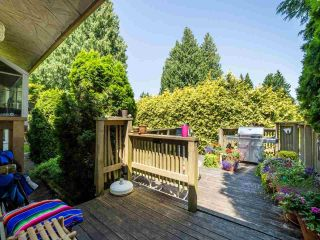 Photo 18: 5077 ERIN WAY in Tsawwassen: Pebble Hill House for sale : MLS®# R2472914
