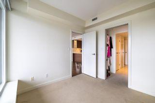 "Photo 17: 1605 5900 ALDERBRIDGE Way in Richmond: Brighouse Condo for sale in ""LOTUS"" : MLS®# R2603784"