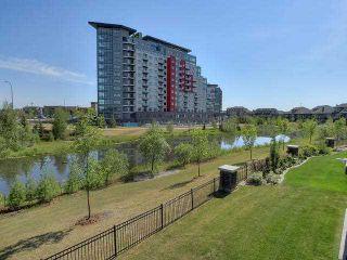 Photo 16: Ambleside in : Zone 56 Condo for sale (Edmonton)  : MLS®# E3424555
