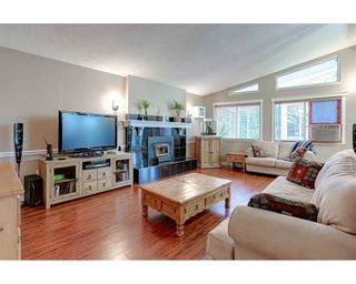 Photo 3: 1897 DAWES HILL Road in Coquitlam: Central Coquitlam House for sale : MLS®# R2121879