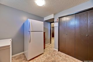 Photo 26: 111 112th Street West in Saskatoon: Sutherland Residential for sale : MLS®# SK852855