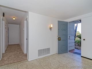 Photo 17: LA JOLLA House for rent : 4 bedrooms : 5878 Soledad Mountain Road