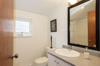 Photo 11: 125 E 22ND AVENUE in Vancouver: Main VW House for sale (Vancouver East)  : MLS®# R2436701