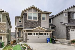 Main Photo: 280 Nolancrest Circle NW in Calgary: Nolan Hill Detached for sale : MLS®# A1153006