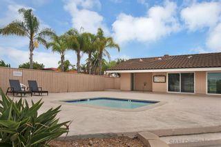 Photo 27: ENCINITAS Condo for sale : 4 bedrooms : 240 Countryhaven Rd