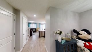 Photo 2: 1733 27 Street in Edmonton: Zone 30 Attached Home for sale : MLS®# E4227892