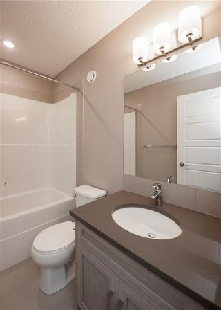 Photo 24: 163 Nolancrest CM NW in Calgary: Nolan Hill House for sale : MLS®# C4190728
