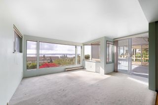 Photo 12: 2356 OTTAWA Avenue in West Vancouver: Dundarave House for sale : MLS®# R2624962