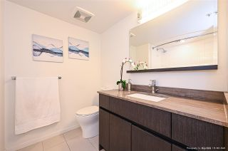 Photo 19: 609 7988 ACKROYD Road in Richmond: Brighouse Condo for sale : MLS®# R2572633