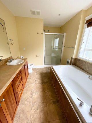 Photo 24: 1012 LIMESTONE Lane in : La Bear Mountain House for sale (Langford)  : MLS®# 877973