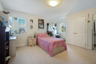 Photo 18: 11293 162A Street in Surrey: Fraser Heights House for sale (North Surrey)  : MLS®# R2576990