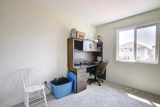 Photo 31: 1407 26 Avenue in Edmonton: Zone 30 House Half Duplex for sale : MLS®# E4254589