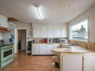 Photo 9: 104 St. George St in : Na Brechin Hill House for sale (Nanaimo)  : MLS®# 862190