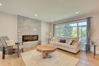 Photo 7: 719 ALLDEN Place SE in Calgary: Acadia Detached for sale : MLS®# A1031397