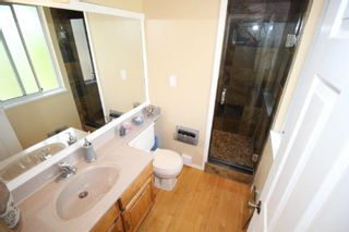 Photo 9: 476 GLENBROOK Drive in New Westminster: GlenBrooke North House for sale : MLS®# R2086759