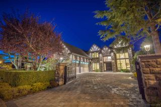 "Photo 16: 7911 PENNY Lane in Richmond: Broadmoor House for sale in ""Broadmoor"" : MLS®# R2400901"