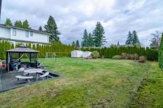 Photo 29: 3880 EPPING Court in Burnaby: Government Road House for sale (Burnaby North)  : MLS®# R2552416