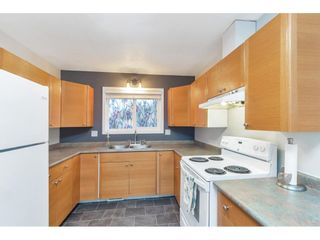 Photo 15: 32715 CRANE Avenue in Mission: Mission BC House for sale : MLS®# R2625904