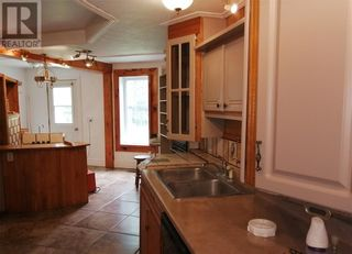 Photo 10: 19548 LAPIERRE ROAD in South Glengarry: House for sale : MLS®# 1252832