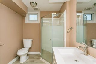 Photo 38: 10540 60A Avenue in Edmonton: Zone 15 House for sale : MLS®# E4265969