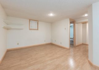 Photo 36: 1611 16A Street SE in Calgary: Inglewood Detached for sale : MLS®# A1135562