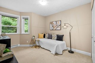 Photo 19: 50 486 Royal Bay Dr in : Co Royal Bay Row/Townhouse for sale (Colwood)  : MLS®# 858231