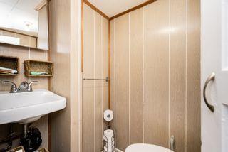 Photo 18: 258 Chalmers Avenue in Winnipeg: Elmwood House for sale (3A)  : MLS®# 202024878