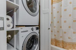 Photo 20: 503 715 Hart Road in Saskatoon: Blairmore Residential for sale : MLS®# SK866722