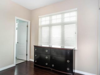 Photo 21: 6559 TYNE Street in Vancouver: Killarney VE House for sale (Vancouver East)  : MLS®# R2499283