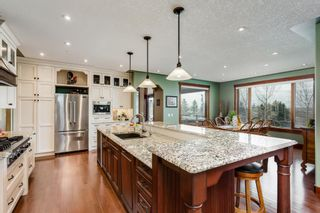 Photo 11: 21 Butte Hills Court in Rural Rocky View County: Rural Rocky View MD Detached for sale : MLS®# A1082910