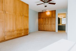 """Photo 10: 30 555 EAGLECREST Drive in Gibsons: Gibsons & Area Townhouse for sale in """"GEORGIA MIRAGE"""" (Sunshine Coast)  : MLS®# R2543427"""