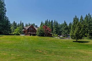 Photo 31: 13220 SPRATT Road in Mission: Durieu House for sale : MLS®# R2600567