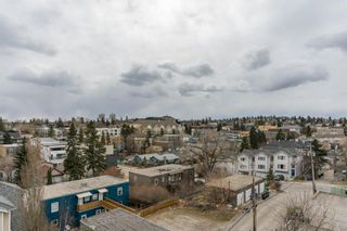Photo 23: 308 1521 26 Avenue SW in Calgary: South Calgary Apartment for sale : MLS®# A1092985