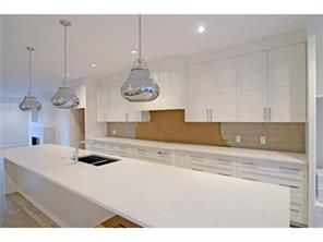 Main Photo: 810  5 AV NE: Detached for sale (Calgary)  : MLS®# C3595177
