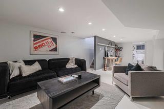 Photo 25: 40 Mackenzie Crescent in Toronto: Little Portugal House (2-Storey) for sale (Toronto C01)  : MLS®# C5275307