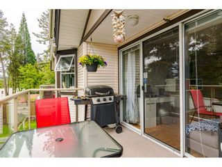 "Photo 20: 7 19991 53A Avenue in Langley: Langley City Condo for sale in ""CATHERINE COURT"" : MLS®# R2456419"