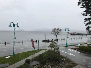 "Photo 19: 222 5160 DAVIS BAY Road in Sechelt: Sechelt District Condo for sale in ""THE WEST"" (Sunshine Coast)  : MLS®# R2541501"
