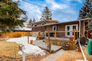 Photo 39: 28 Kelvin Place SW in Calgary: Kingsland Detached for sale : MLS®# A1079223