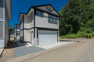 Photo 14: 4426 N AUGUSTON Parkway in Abbotsford: Abbotsford East House for sale : MLS®# R2483981