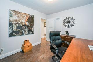Photo 23: 39 Maple Avenue in Flamborough: House for sale : MLS®# H4063672