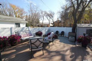 Photo 39: 137 1st Avenue East in Montmartre: Residential for sale : MLS®# SK873833