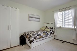 Photo 33: 21 Sherwood Parade NW in Calgary: Sherwood Detached for sale : MLS®# A1123001