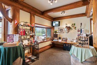 Photo 23: 2640 Skimikin Road in Tappen: RECLINE RIDGE House for sale (Shuswap Region)  : MLS®# 10190646