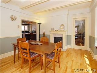Photo 7: 50 Howe St in VICTORIA: Vi Fairfield West House for sale (Victoria)  : MLS®# 590110