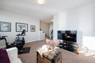 Photo 24: 46 Westridge Crescent: Okotoks Detached for sale : MLS®# A1153494